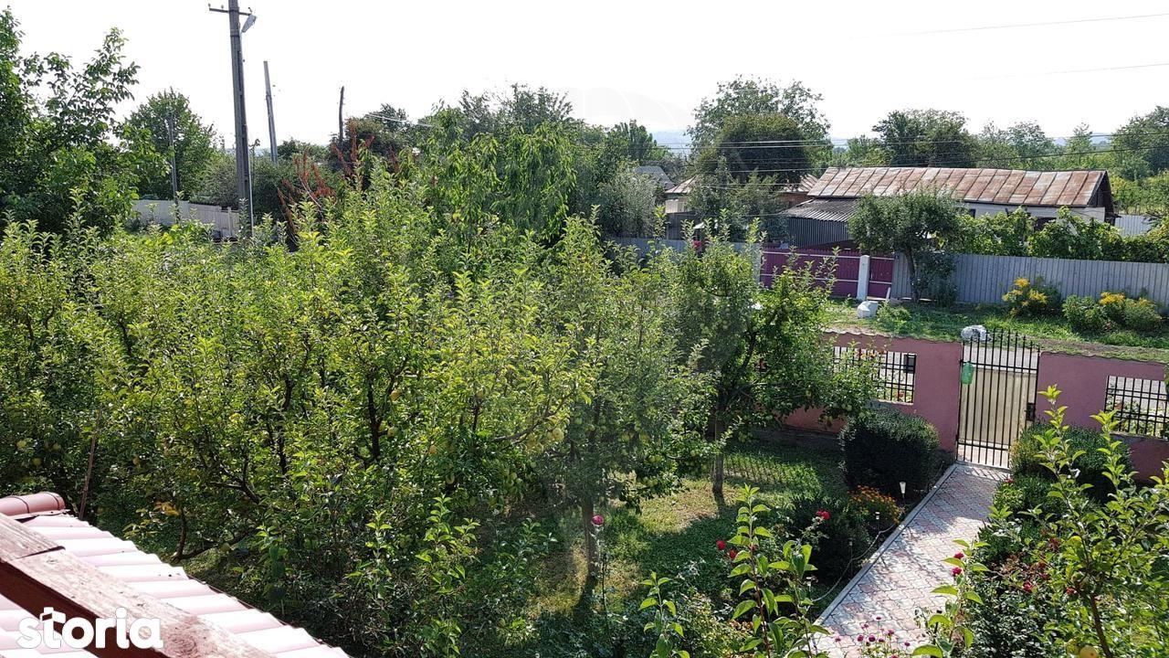 Casa de vanzare, Vrancea (judet), Coteşti - Foto 9