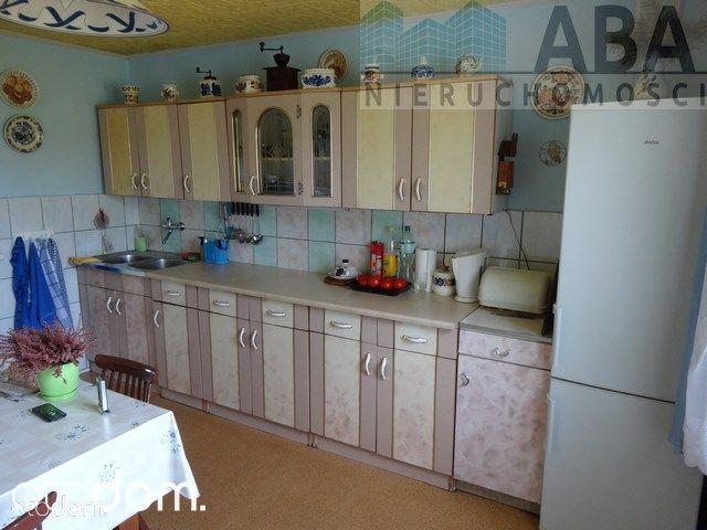 Dom na sprzedaż, Teodorowo, radziejowski, kujawsko-pomorskie - Foto 8