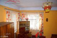 Dom na sprzedaż, Dukla, krośnieński, podkarpackie - Foto 5