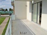 Apartament de inchiriat, Cluj (judet), Strada Trifoiului - Foto 15