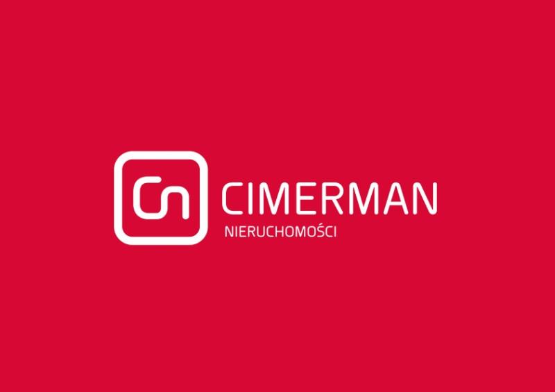 Cimerman Nieruchomości
