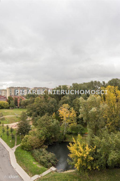 Mieszkanie na wynajem, Warszawa, Wawrzyszew - Foto 7