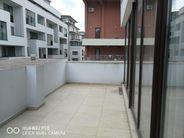 Apartament de inchiriat, Bucuresti, Sectorul 1, Soseaua Nordului - Foto 8