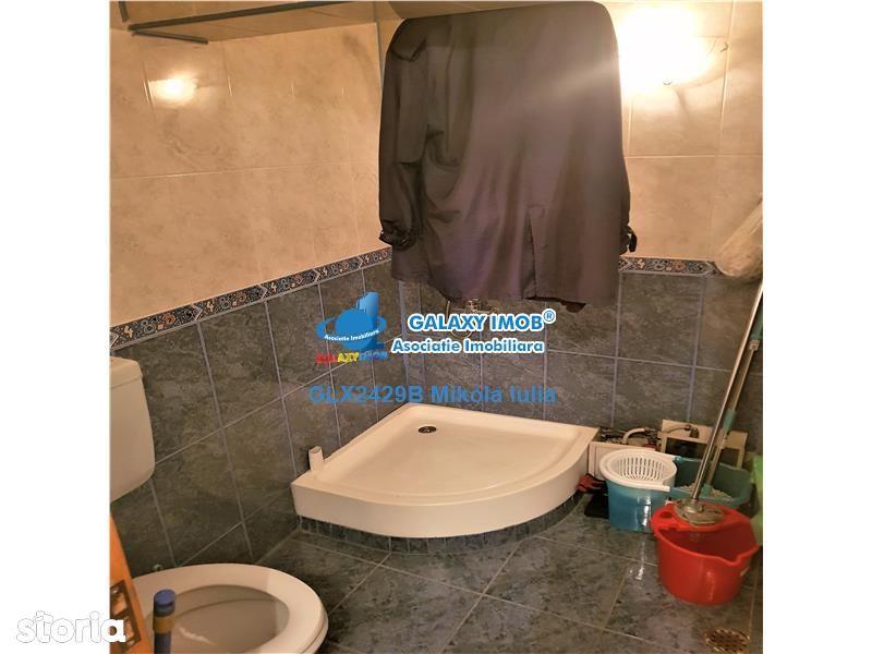 Apartament de vanzare, Bucuresti, Sectorul 6, Lujerului - Foto 6