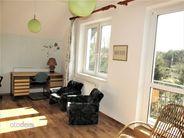 Dom na sprzedaż, Charzykowy, chojnicki, pomorskie - Foto 13