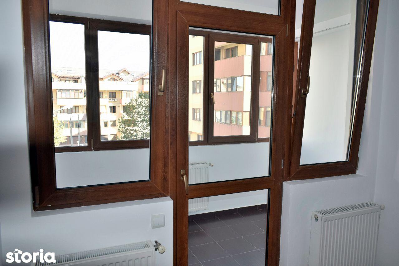 Apartament de vanzare, Ilfov (judet), Strada Prelungirea Ghencea - Foto 12