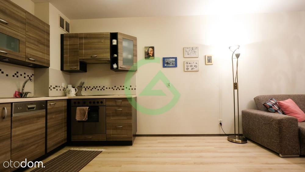 Mieszkanie na wynajem, Wysoka, wrocławski, dolnośląskie - Foto 4