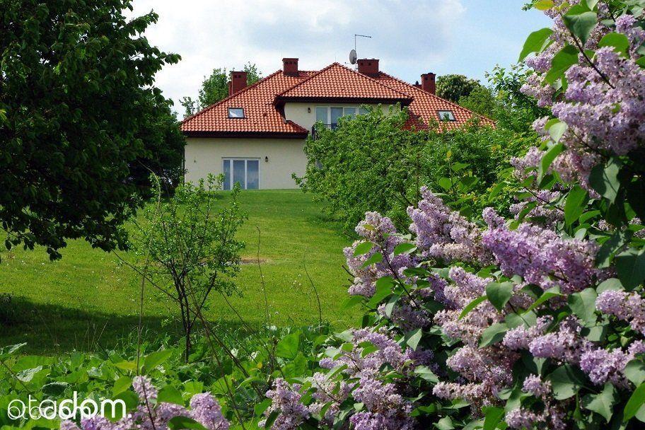 Dom na sprzedaż, Góra Kalwaria, piaseczyński, mazowieckie - Foto 3
