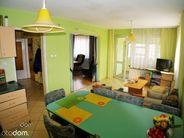 Dom na sprzedaż, Bakałarzewo, suwalski, podlaskie - Foto 6