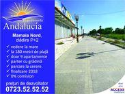 Apartament de vanzare, Constanța (judet), Strada B4 - Foto 9