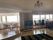 Apartament de vanzare, București (judet), Bulevardul Decebal - Foto 5
