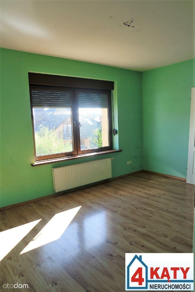 Dom na sprzedaż, Góra, górowski, dolnośląskie - Foto 10