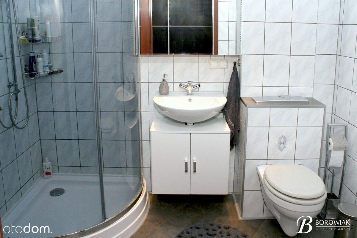 Mieszkanie na sprzedaż, Kalisz, wielkopolskie - Foto 7