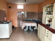 Casa de vanzare, Ramnicu Valcea, Valcea - Foto 7