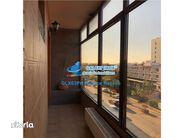 Apartament de inchiriat, Prahova (judet), Strada Take Ionescu - Foto 10