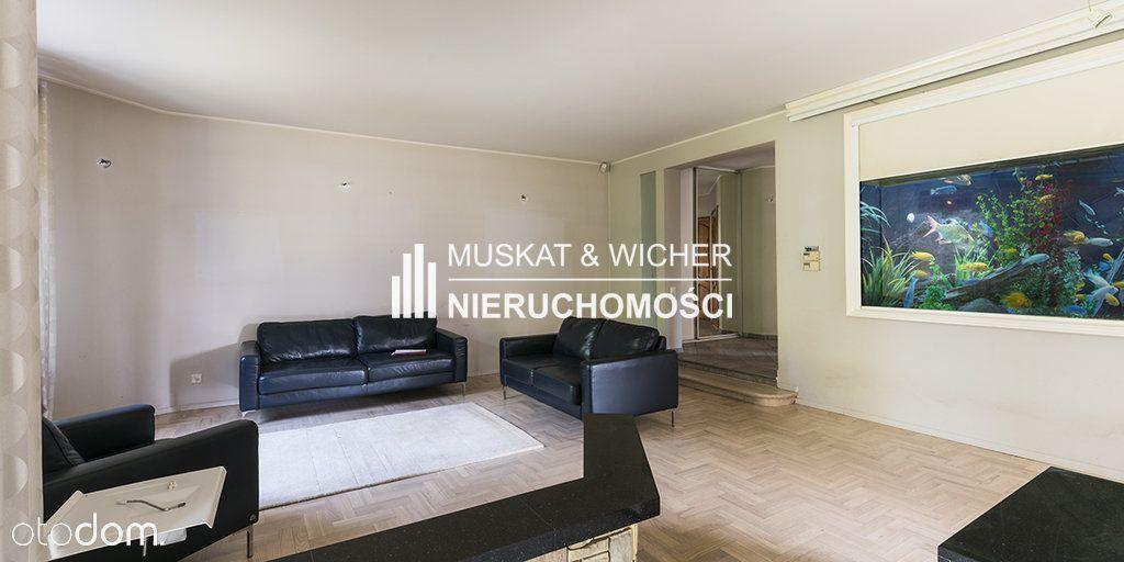 Dom na sprzedaż, Bojano, wejherowski, pomorskie - Foto 2