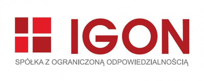 IGON Sp. z o.o.