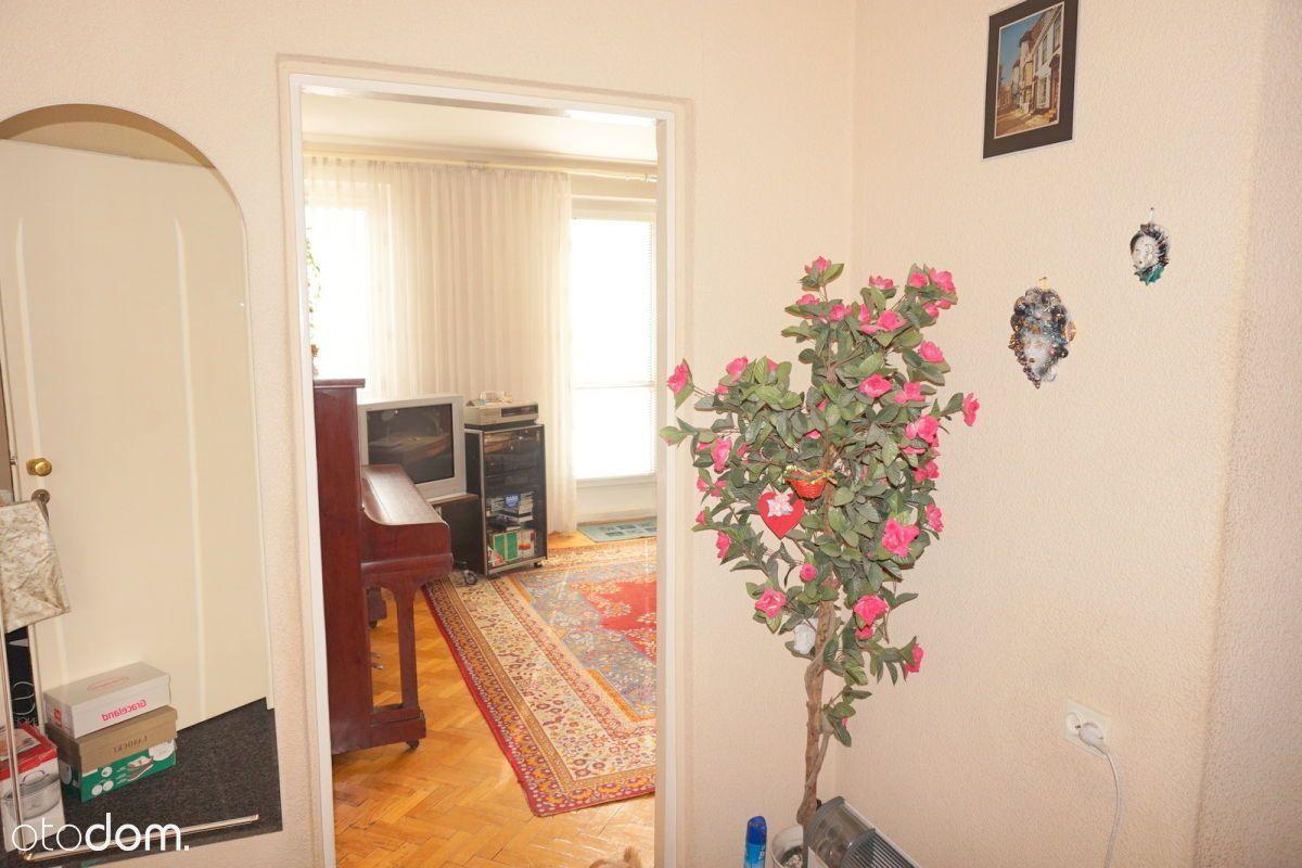 Dom na sprzedaż, Wrocław, Borek - Foto 6