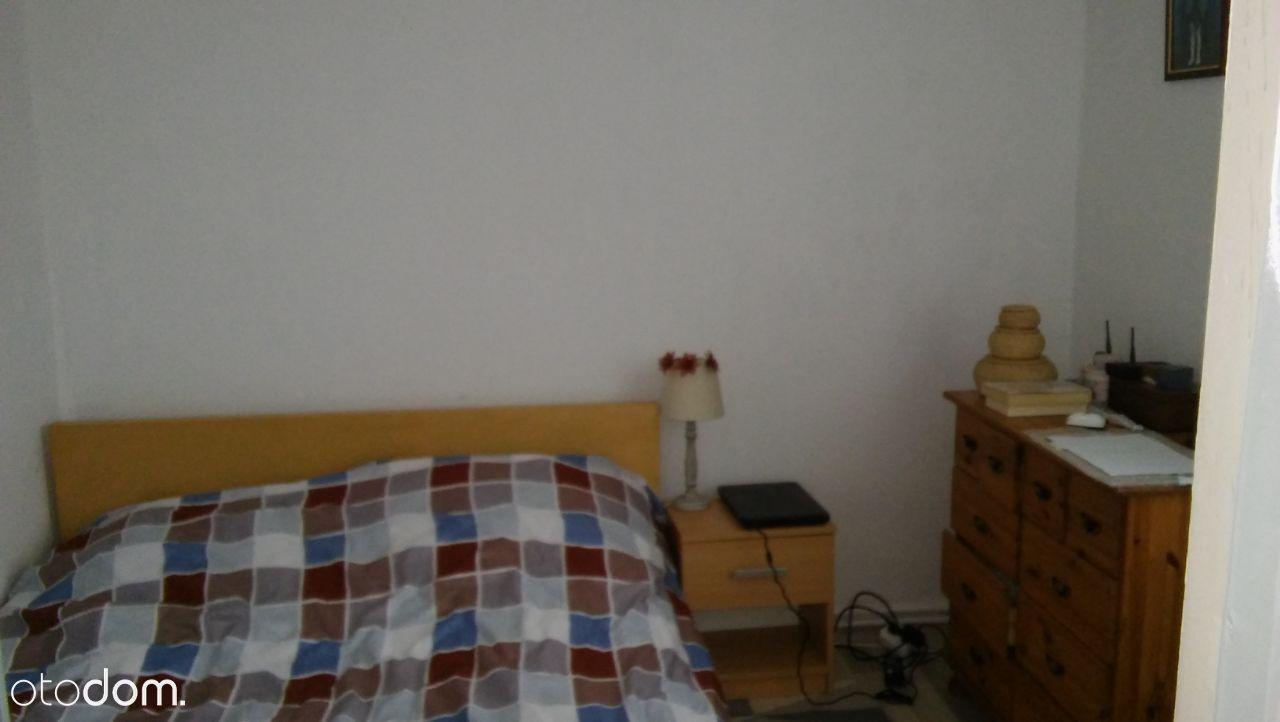 Mieszkanie na sprzedaż, Zegrze Południowe, legionowski, mazowieckie - Foto 7
