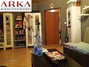 Dom na sprzedaż, Czyżowice, wodzisławski, śląskie - Foto 14