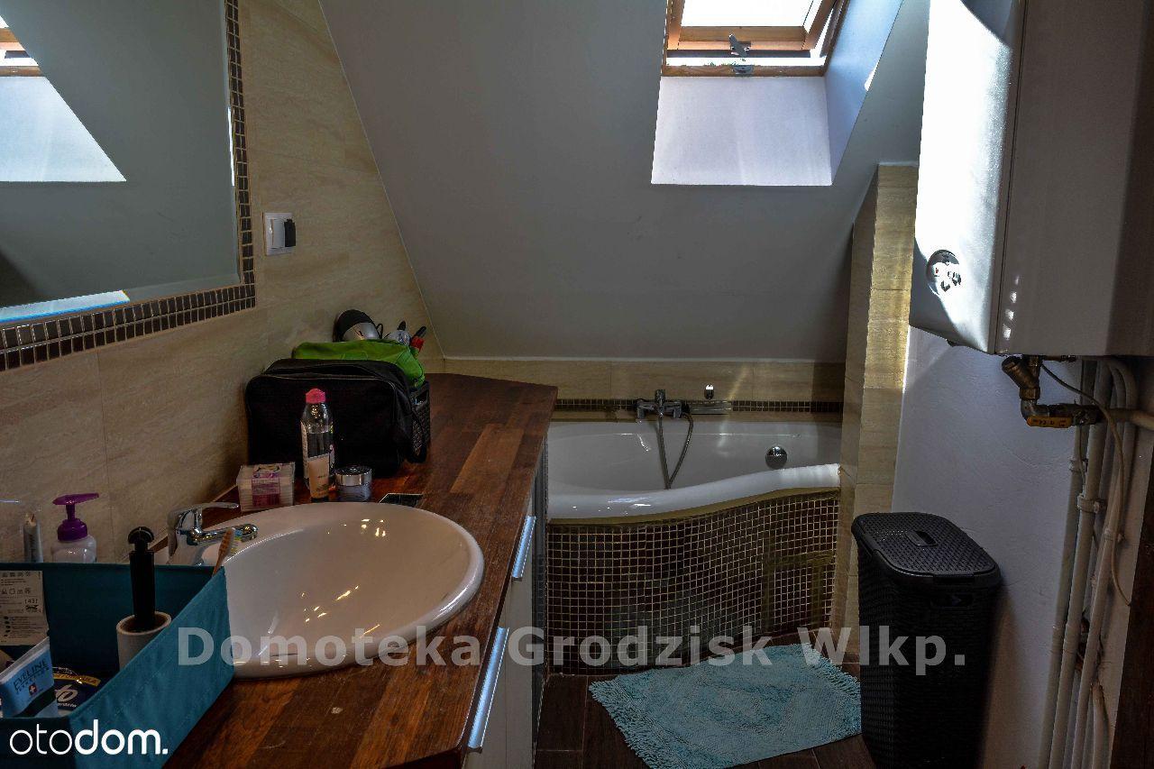 Mieszkanie na sprzedaż, Separowo, grodziski, wielkopolskie - Foto 3