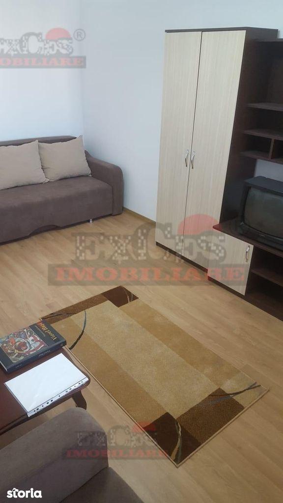 Apartament de inchiriat, Bucuresti, Sectorul 2, Teiul Doamnei - Foto 15