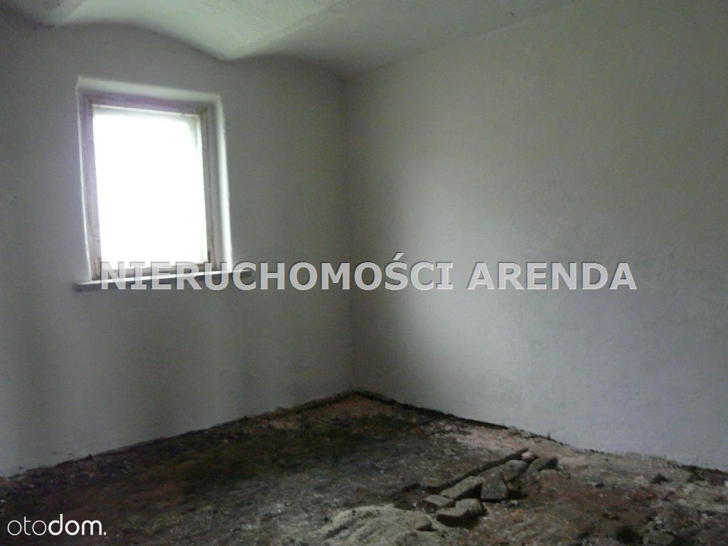 Dom na sprzedaż, Krostoszowice, wodzisławski, śląskie - Foto 7