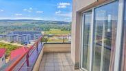 Apartament de vanzare, Cluj (judet), Strada Răzoare - Foto 11