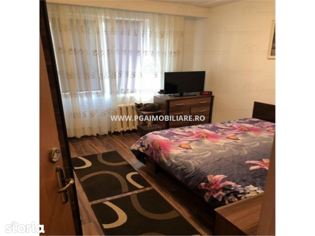 Apartament de vanzare, București (judet), Aleea Izvorul Oltului - Foto 2