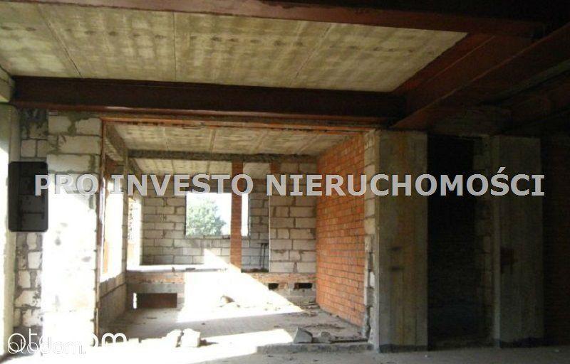 Lokal użytkowy na sprzedaż, Komorniki, poznański, wielkopolskie - Foto 5
