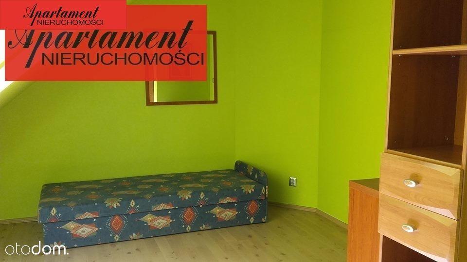 Dom na sprzedaż, Bydgoszcz, Osowa Góra - Foto 1