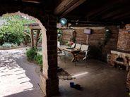 Casa de vanzare, Vrancea (judet), Focşani - Foto 3