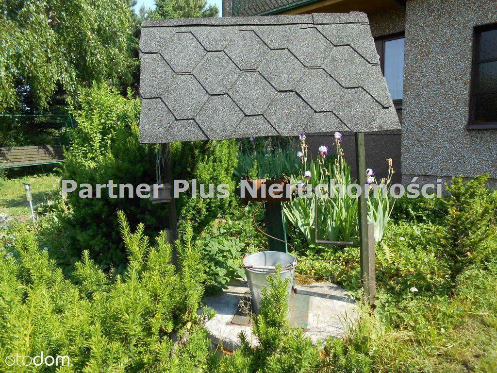 Dom na sprzedaż, Gaszowice, rybnicki, śląskie - Foto 2