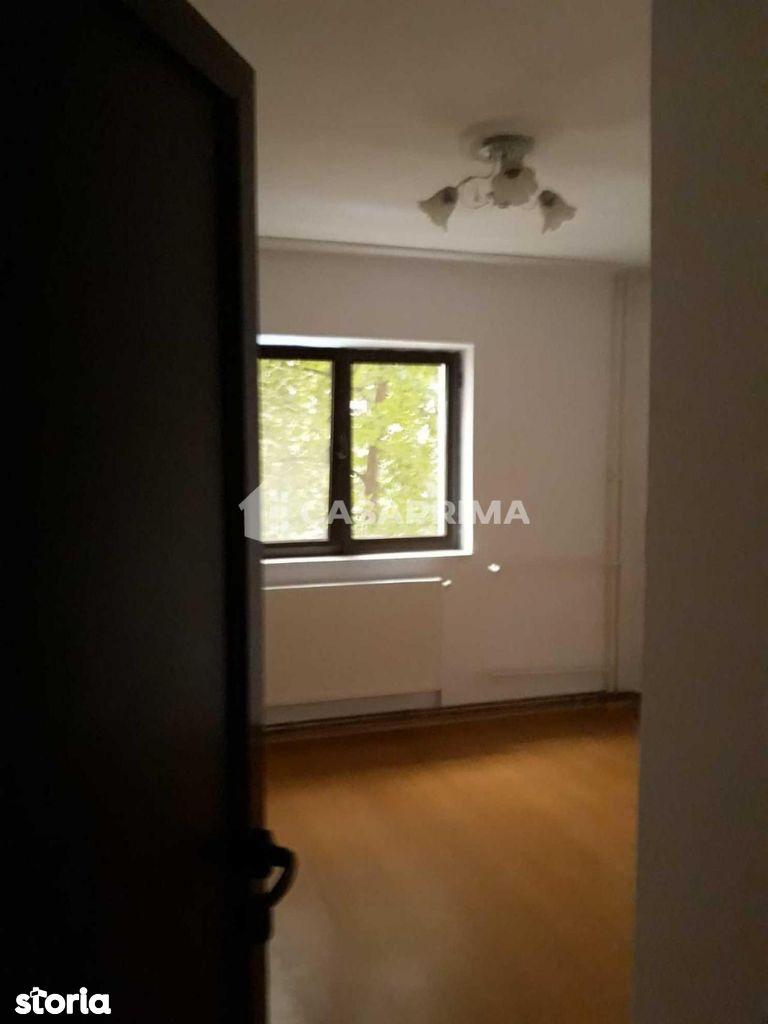 Apartament de vanzare, Iasi, Dacia - Foto 4