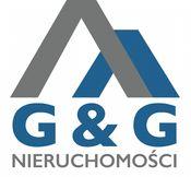 To ogłoszenie dom na sprzedaż jest promowane przez jedno z najbardziej profesjonalnych biur nieruchomości, działające w miejscowości Bożepole Małe, wejherowski, pomorskie: G&G Nieruchomości