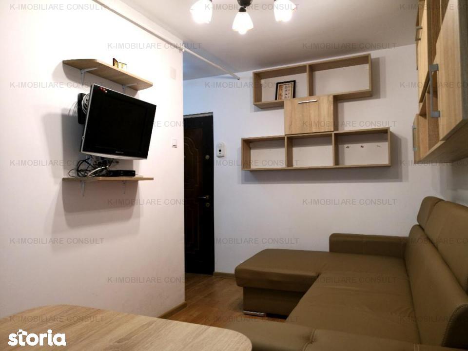 Apartament de inchiriat, București (judet), Aleea Ucea - Foto 1