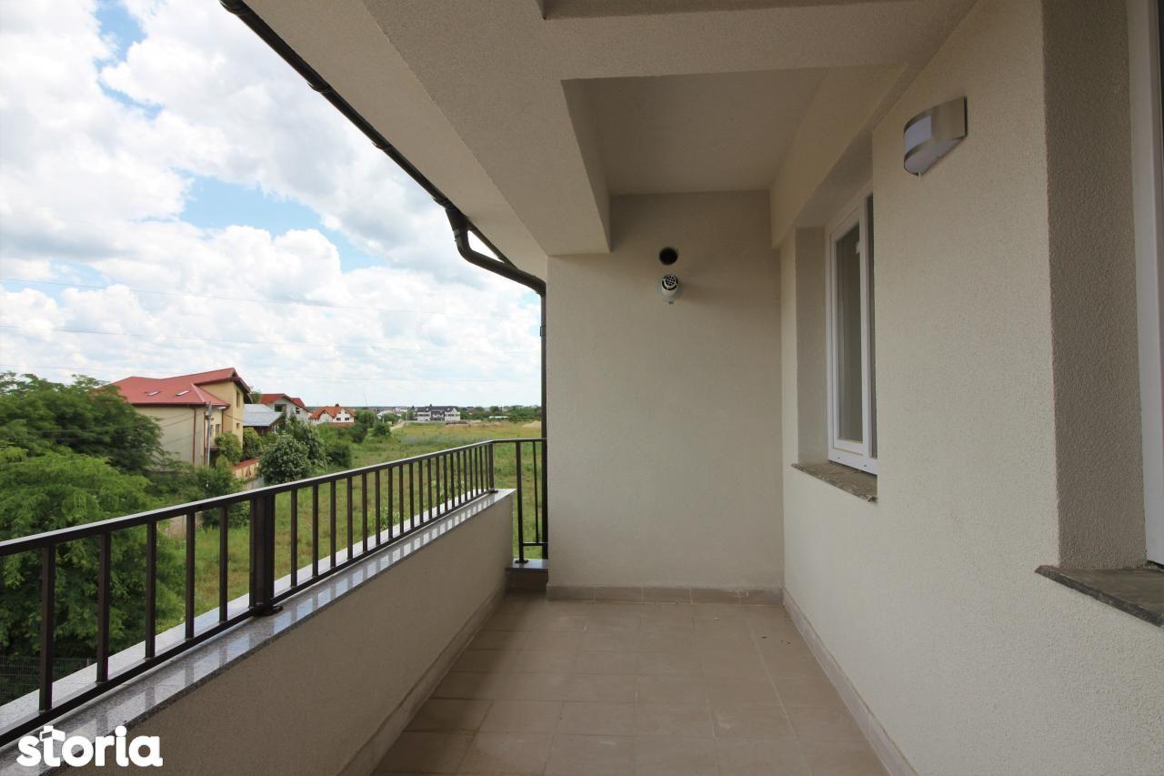 Apartament de vanzare, Ilfov (judet), Pantelimon - Foto 6