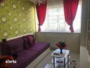 Apartament de vanzare, Cluj (judet), Strada Bună Ziua - Foto 2