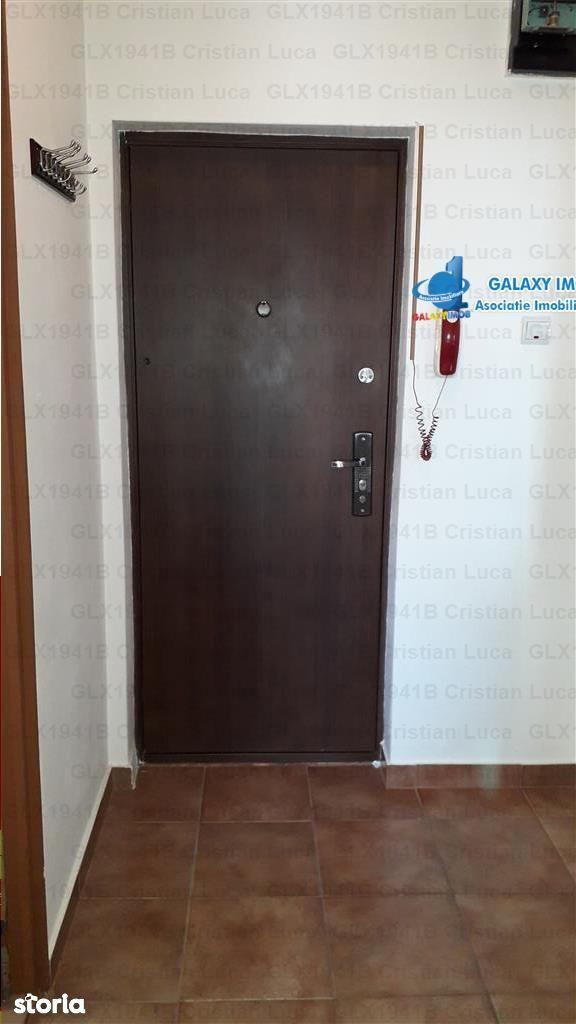 Apartament de vanzare, Bucuresti, Sectorul 5, 13 Septembrie - Foto 6