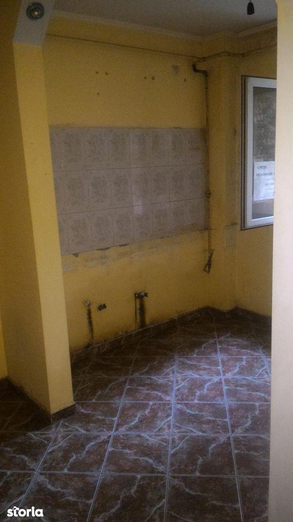 Apartament de vanzare, Sălaj (judet), Dumbrava 2 - Foto 4