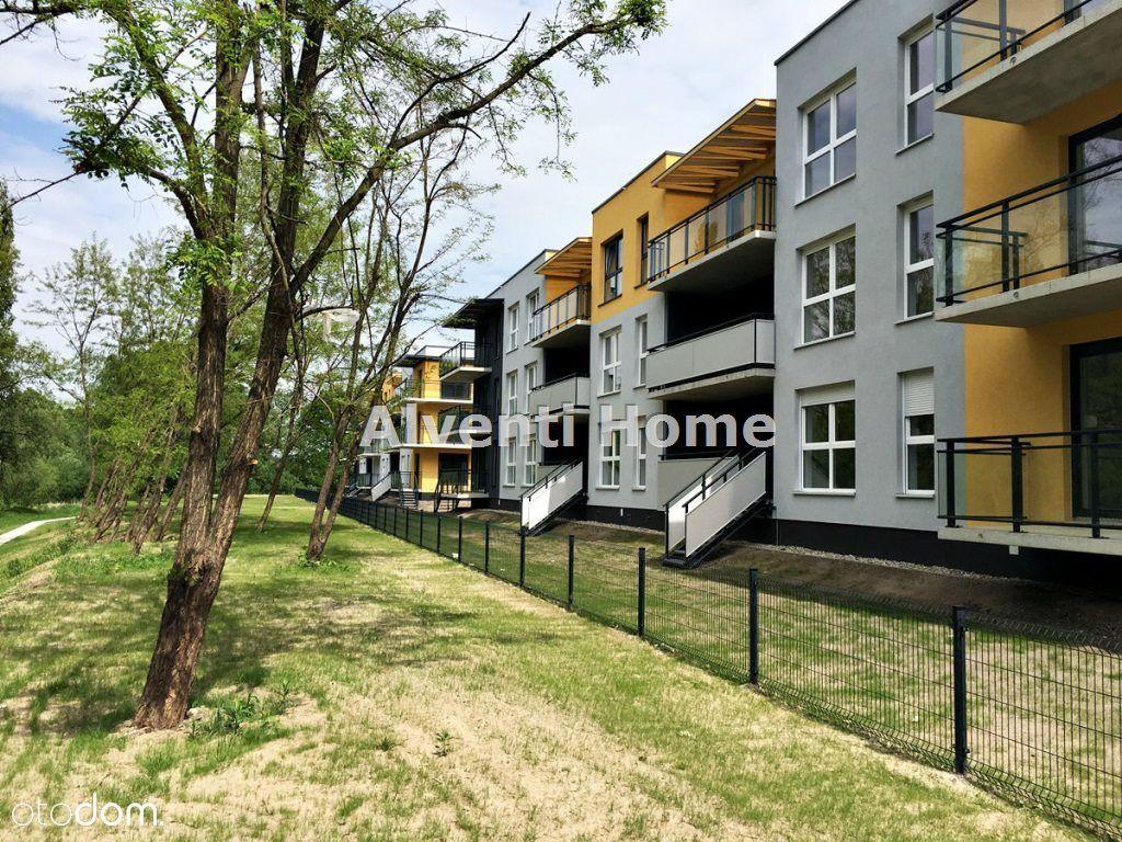 Mieszkanie na sprzedaż, Wrocław, Stabłowice - Foto 3