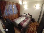 Apartament de inchiriat, Suceava (judet), Strada Mihail Kogălniceanu - Foto 4