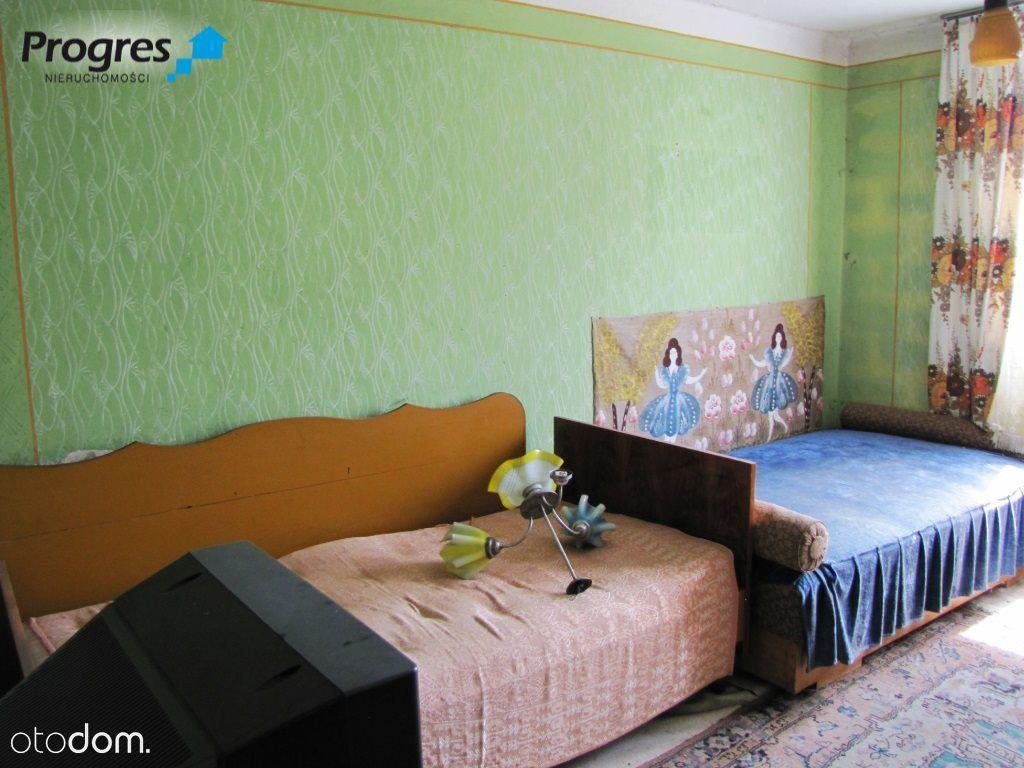 Dom na sprzedaż, Kurów, suski, małopolskie - Foto 10