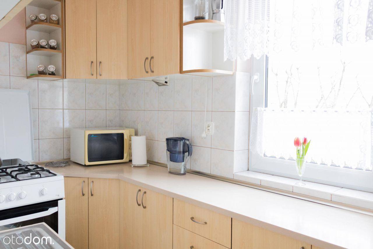 Mieszkanie na sprzedaż, Gdynia, pomorskie - Foto 8