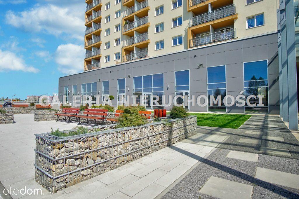 Mieszkanie na sprzedaż, Rzeszów, Zwięczyca - Foto 5