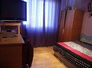 Apartament de vanzare, Bucuresti, Sectorul 4, Berceni - Foto 3