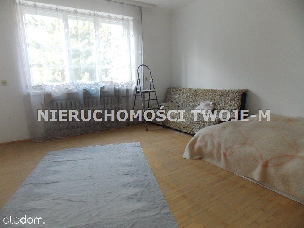 Dom na sprzedaż, Rżuchów, opatowski, świętokrzyskie - Foto 14