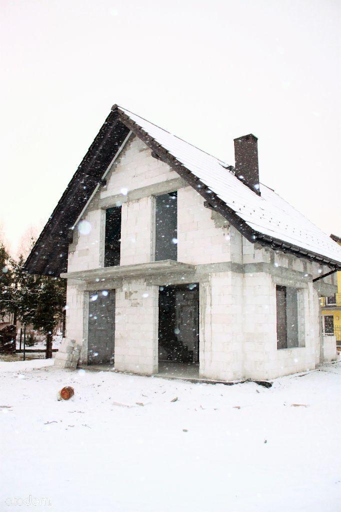 Dom na sprzedaż, Oświęcim, oświęcimski, małopolskie - Foto 2