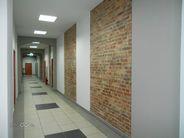 Lokal użytkowy na wynajem, Katowice, śląskie - Foto 5
