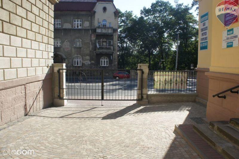 Lokal użytkowy na wynajem, Bielsko-Biała, śląskie - Foto 3